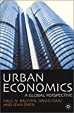 img - for Urban Economics: A Global Perspective book / textbook / text book
