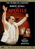 echange, troc The Apostle [Import USA Zone 1]