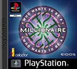 Who Wants To Be A Millionaire? [PS1] - Game