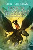 img - for The Titan's Curse (Percy Jackson & the Olympians Book 3) book / textbook / text book