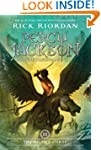 The Titan's Curse (Percy Jackson & th...