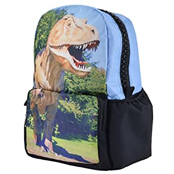 17 quot inch dinosaur 3d photo print print