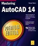 Mastering AutoCAD 14: Premium Edition