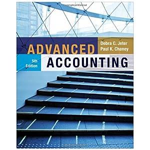 test bank solution manual for advanced accounting debra c jeter rh advancedaccountingjeter5th blogspot com Debra Jeter Surviving Daughter Debra Jeter Case