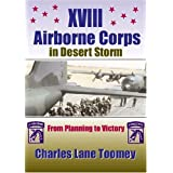 XVIII Airborne Corps in Desert Storm