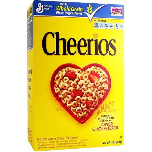 cheerios-original-14-oz-396g