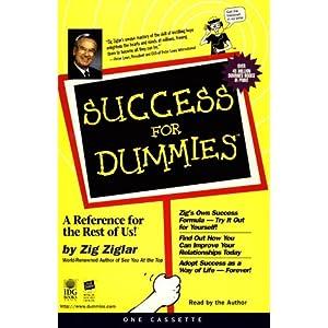 zig ziglar books pdf free download