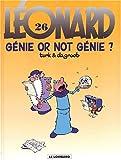 Génie or not génie ?