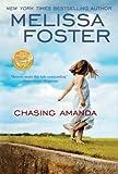 Chasing Amanda (Mystery / Suspense)