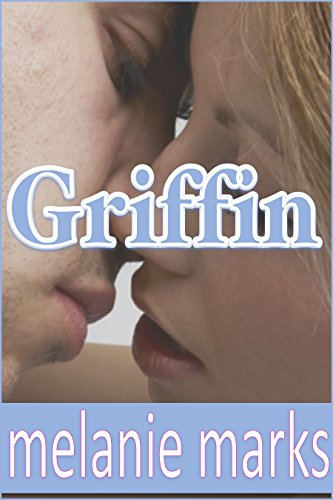 griffin-english-edition