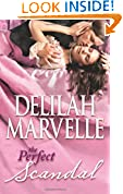 Delilah Marvelle (Author)(20)78 used & newfrom$0.01