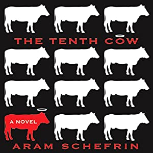 The Tenth Cow Audiobook