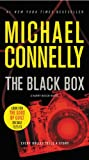 The Black Box (A Harry Bosch Novel Book 18)