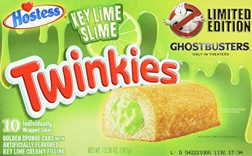 hostess-twinkies-ghostbusters-10-stuck-1er-pack-1-x-385-g