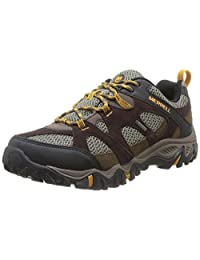 Merrell Rockbit GTX Mens Hiking Shoe