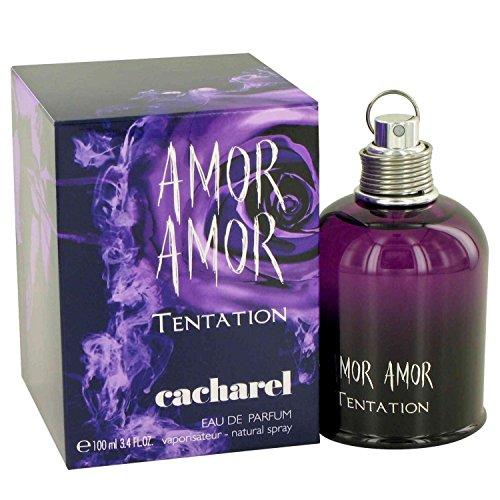 cacharel-amor-amor-tentation-eau-de-parfum-for-her-100ml
