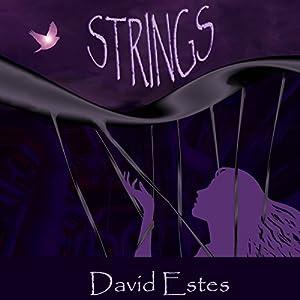 Strings Audiobook
