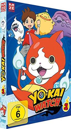 yo-kai-watch-box-1-episoden-1-13-2-dvds
