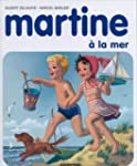 MARTINE � LA MER  3