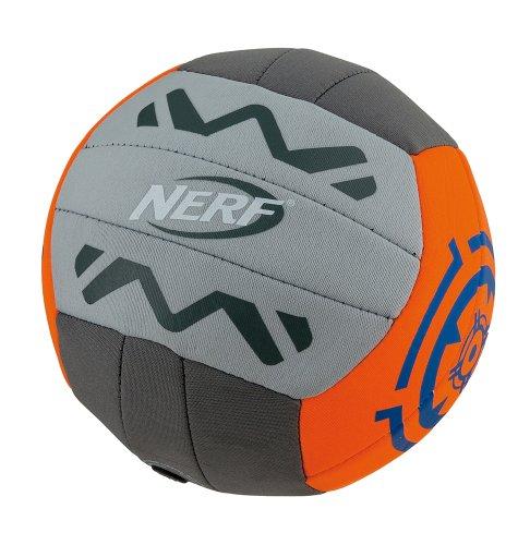 happy-people-16502-nerf-neopren-miniball-grosse-2