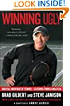 Winning Ugly: Mental Warfare in Tenni...