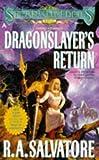 Dragonslayers Return