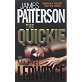 The Quickieby James Patterson