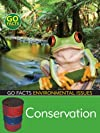 Conservation (Go Facts: Environment)
