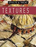 Painting Textures and Volume (8495323354) by Parramon, Jose M.