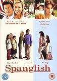 Spanglish packshot
