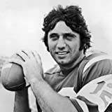 img - for Sports Hero Joe Namath, book / textbook / text book