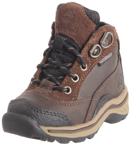 Shop for baby toddler shoes at Cabela's. Featuring baby footwear including toddler walking shoes and baby boots.