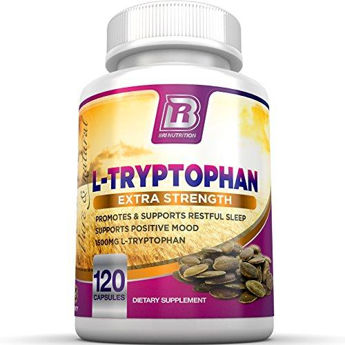 BRI-Nutrition-L-Tryptophan