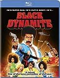 Black Dynamite [Blu-ray] (Sous-titres français)