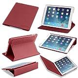 Devicewear The Ridge Case for Apple iPad Air