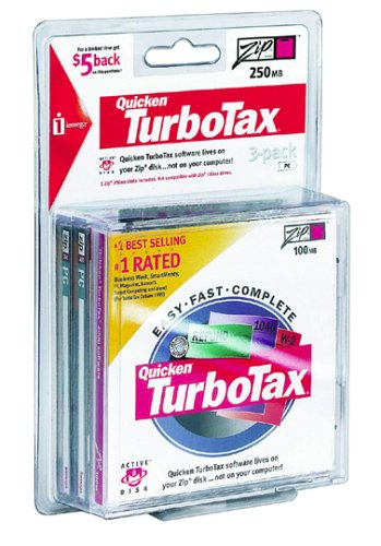 turbo-tax-zip-disk-2-pack
