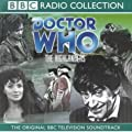 Doctor Who: The Highlanders Original BBC Television Soundtrack (BBC Radio Collection) [AUDIOBOOK]