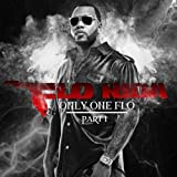 Flo Rida / Only 1 Flo Vol.1