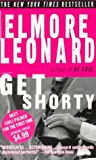 Get Shorty (0440236142) by Elmore Leonard