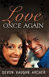 Cover of &quot;Love Once Again (Arabesque)&quot;
