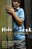 Clare Sambrook Hide & Seek