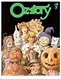 Oz-story 5