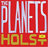 Holst: The Planets William Steinberg