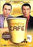 echange, troc Caméra Café - Vol.1 - Édition 2 DVD