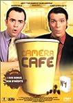 Cam�ra Caf� - Vol.1 - �dition 2 DVD