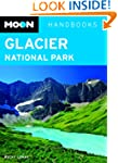 Moon Glacier National Park (Moon Hand...