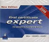 FCE Expert