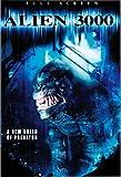 Alien 3000 [DVD] [Region 1] [US Import] [NTSC]