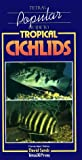 Paul V. Loiselle Popular Guide to Tropical Cichlids