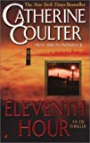 img - for Eleventh Hour (An FBI Thriller) book / textbook / text book